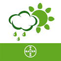 Bayer Agrar Wetter Austria icon