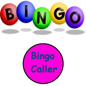 Freeapkdl Bingo Caller for ZTE smartphones