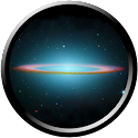 DSO Planner Plus (Astronomy) icon
