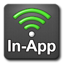 In-App Wifi Toggle logo