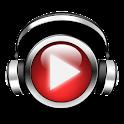 XingPlayer logo