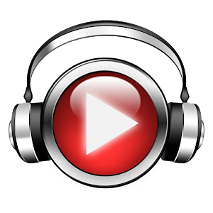 XingPlayer 音樂 LOGO-玩APPs
