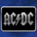 AC/DC Wallpaper FREE icon