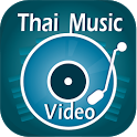 Thai Music Video icon