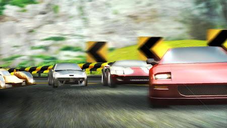 Need for Car Racing Real Speed 1.3 screenshot 16164