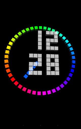 【免費工具App】Tokisuke-APP點子