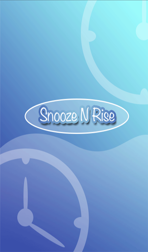 Snooze n Rise