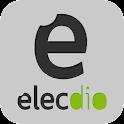 Elecdio
