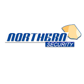 Northern Security National Ltd