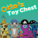 Otto's Toy Chest - Free icon