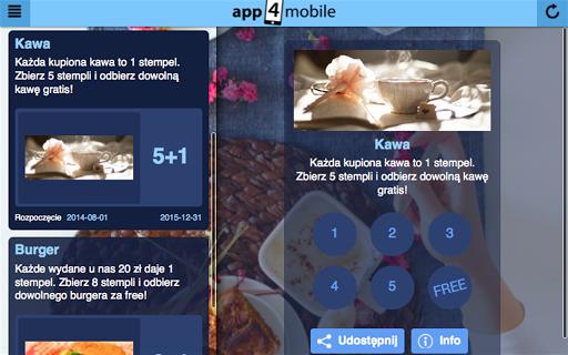 免費商業App|App4Mobile|阿達玩APP