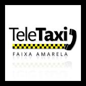 Tele Táxi Caxias