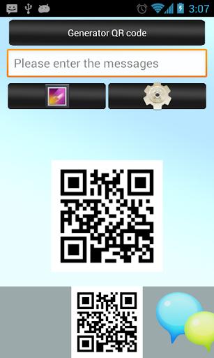 玩工具App|QR code Barcode 條碼掃描與製作免費|APP試玩