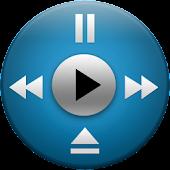 iRemote - Remote for iTunes