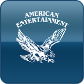 American Entertainment