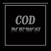 COD News