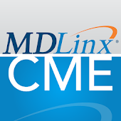 MDLinx CME
