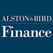 Alston & Bird Finance