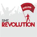 SME Revolution Magazine icon