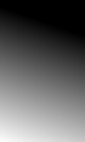Screenshot of &%