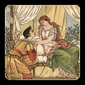 Contos de fadas de Grimm