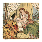 Grimm 's fairytales