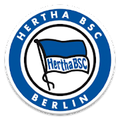 Hertha Berlin BSC App