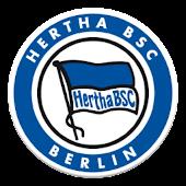 Hertha Berlin BSC App