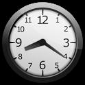 G-Alarm Demo icon