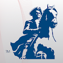 FCCB Mobile Banking icon