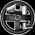 xRoadHK icon