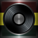 REGGAE MUSIC EXCLUSIVE icon