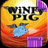 WiNFy Pig