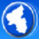 Wer wird Rheinland-Pfälzer? icon