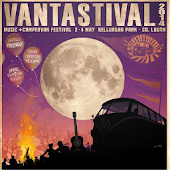 Vantastival 2014