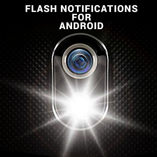 Flash Call Alerts 個人化 App LOGO-APP試玩