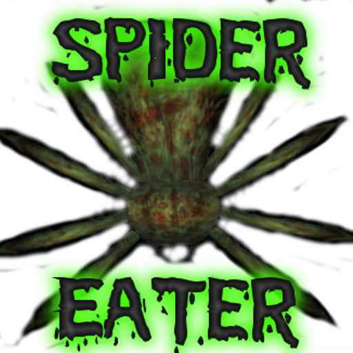 spider eaters by yang essay