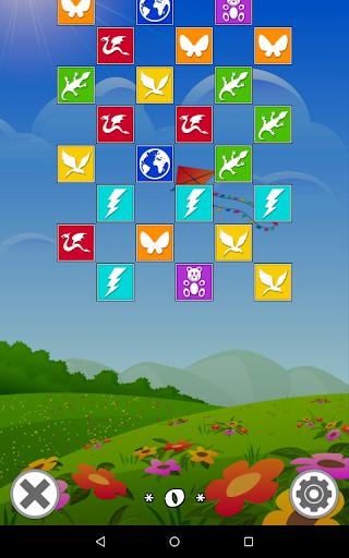 玩免費解謎APP|下載Match Jong FREE app不用錢|硬是要APP