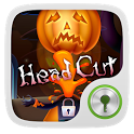 (SALE) Head Cut  Locker Theme icon