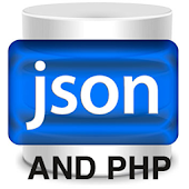 Handling JSON in PHP