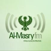 AlMasry FM