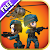 WAR! Showdown Full Free file APK for Gaming PC/PS3/PS4 Smart TV