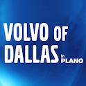 My Volvo of Dallas