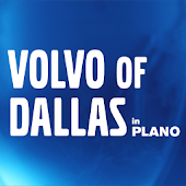 My Volvo of Dallas