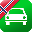 iTeori - Få bilsertifikatet icon