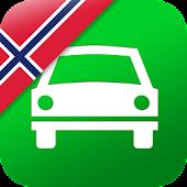 iTeori - Få bilsertifikatet