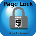 Kiosk Browser lockdown android icon