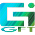 GFT aTrader icon