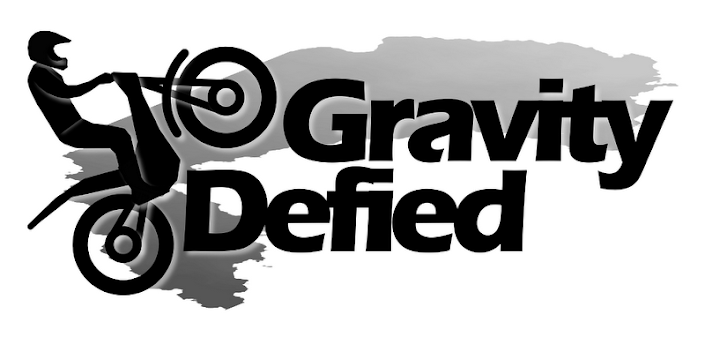 Gravity Defied Free