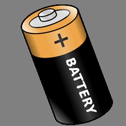 【免費生產應用App】3 Day Battery-APP點子